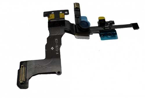 induction flex / proximity sensor and front camera for iPhone 5S/SE
