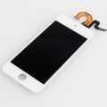 Display-Einheit ( LCD, Touchscreen) für iPod Touch 5G / Touch 6G weiß 001