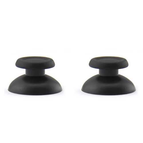Thumbsticks Analog Sticks for PS4 , 2 pcs. – Bild 1