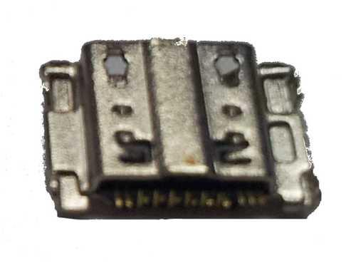 USB-Micro Port / Ladebuchse für Samsung Galaxy S3 i9300 / i9305 LTE