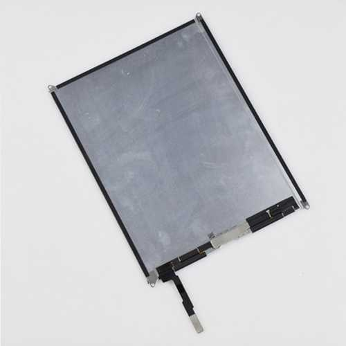Display LCD passend for iPad Air / iPad 5 (2017) – Bild 4