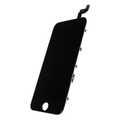 """Display iPhone 6S (4,7"""") schwarz, komplett SINTECH© Premium - Qualität 001"""