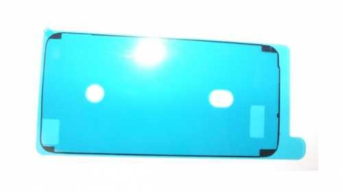 Rahmenkleber für Display iPhone 6S weiss Adhesive