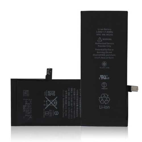 Premium iPhone 7 Batterie 1960 mAh Accu Batterie – Bild 1
