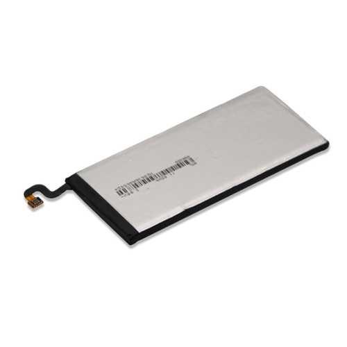 Original Samsung Galaxy S7 G930 Akku Batterie EB-BG930ABE (3000mAh)  – Bild 2