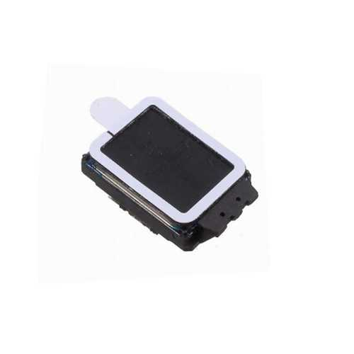 Lautsprecher für Samsung Galaxy J5 J510F – Bild 1