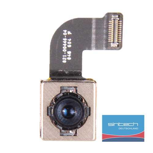 Haupt Kamera (hinten) für iPhone 7 mit Flexkabel  – Bild 3