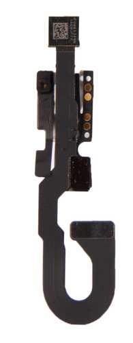 Lichtsensor mit Front-Kamera für iPhone 7 – Bild 3