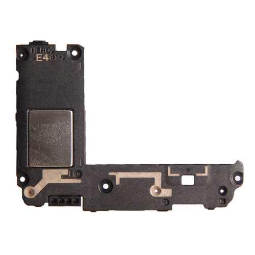 Front-Lautsprecher (unten) für Samsung Galaxy S7 Edge G935 loudspeaker  – Bild 3