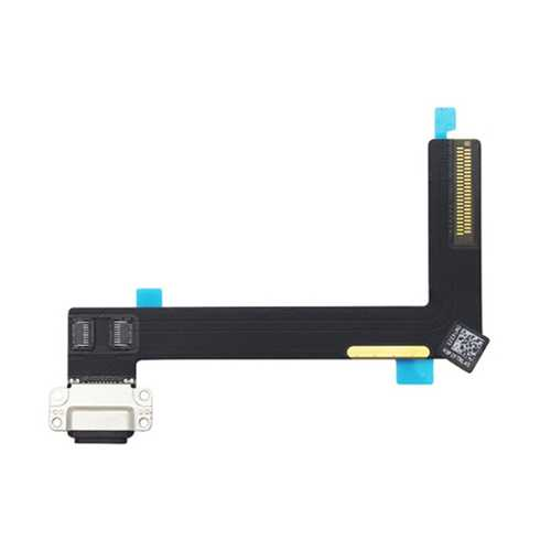 Docking port with flex for iPad Air 2 – Bild 2