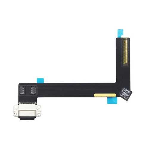 Docking Port mit Flex für iPad Air 2 – Bild 2