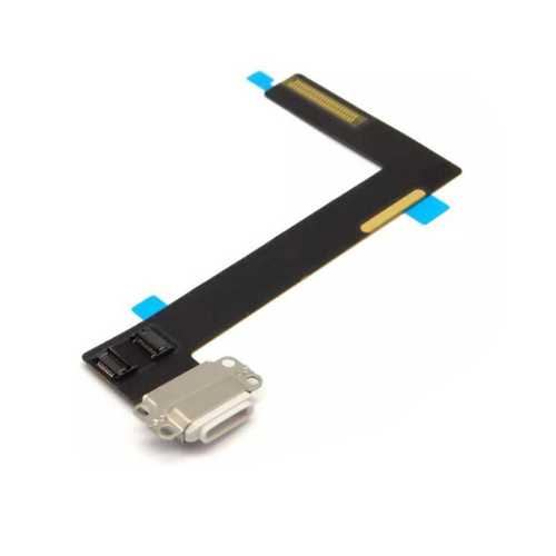 Docking port with flex for iPad Air 2 – Bild 5