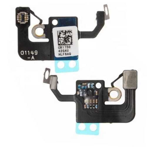 Wifi flex cable for iPhone 8 – Bild 1