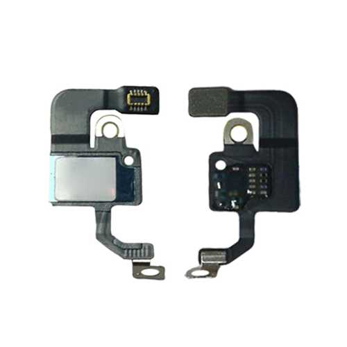 Wifi flex cable for iPhone 8+ – Bild 1
