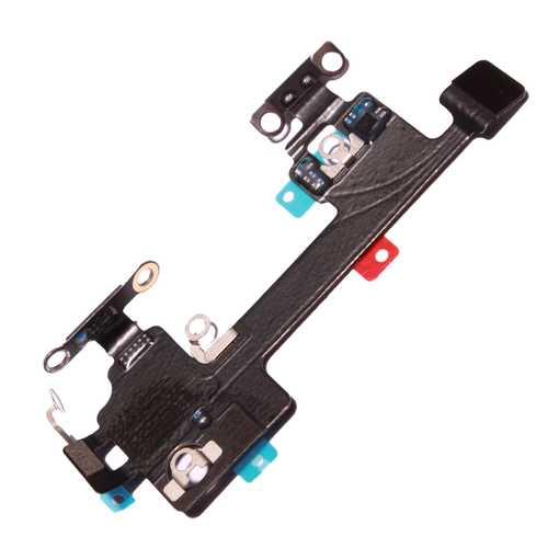 Wifi flex cable for iPhone X – Bild 1