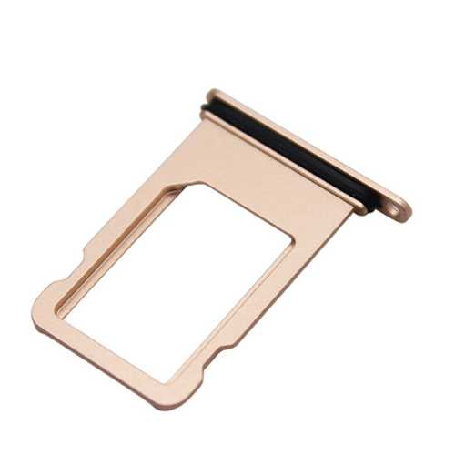 Nano Sim card holder for iPhone 8+ – Bild 2