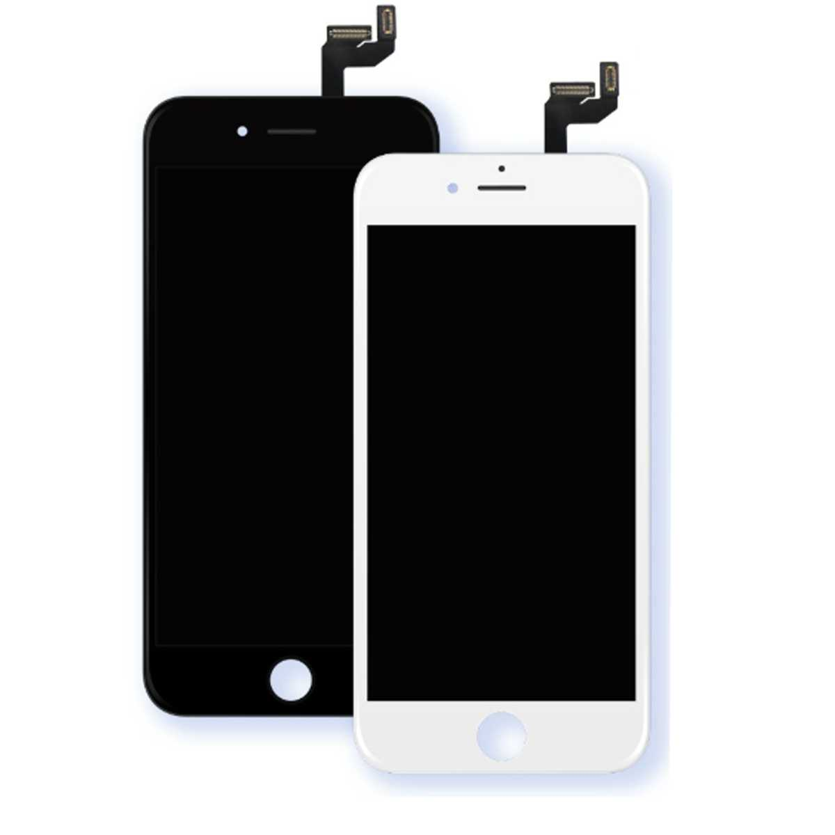 brand new 8c161 8798c Complete original Display teared down from iPhone 6S (4,7