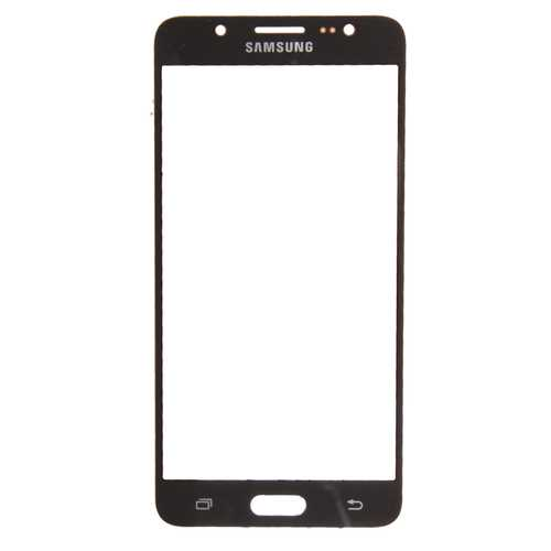 Samsung Galaxy J5 J500F (2015) Front Glass (LCD Display and Touch Screen not included) – Bild 3