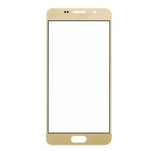 Samsung Galaxy A3 A320F (2017) Front Glass (LCD Display and Touch Screen not included) – Bild 2