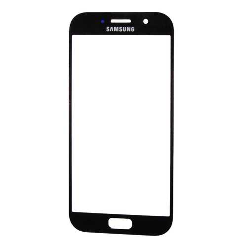 Samsung Galaxy A5 A510F (2016) Front Glass (LCD Display and Touch Screen not included) – Bild 4