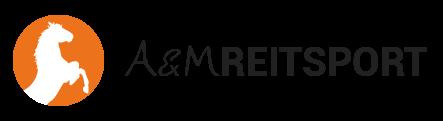 A&M Reitsport