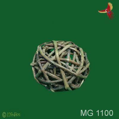 Weidenball mini 5 cm