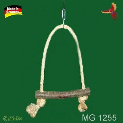 Naturholz-Spielzeug  Länge:ca. 15 cm Breite: ca. 13 cm