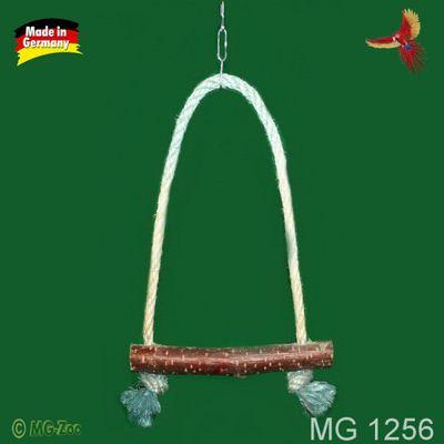 Naturholz-Spielzeug  Länge:ca. 25 cm Breite:ca. 17 cm