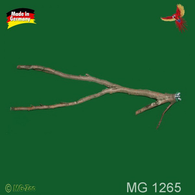Naturholz-Spielzeug  Länge:ca. 30 cm