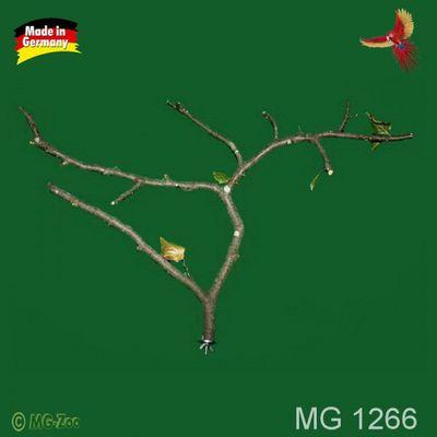 Naturholz-Spielzeug  Länge:ca. 40 cm