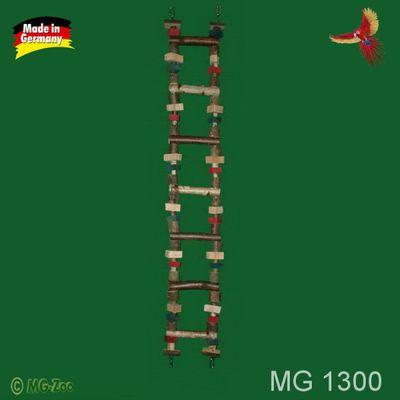 aus  Naturholz Breite:ca. 20 cm Länge:ca. 130 cm