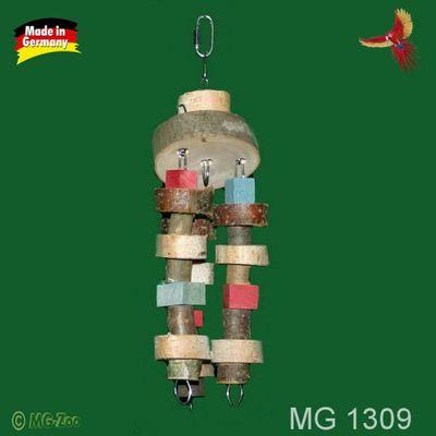aus  Naturholz Breite:ca. 10 cm Länge:ca. 30 cm