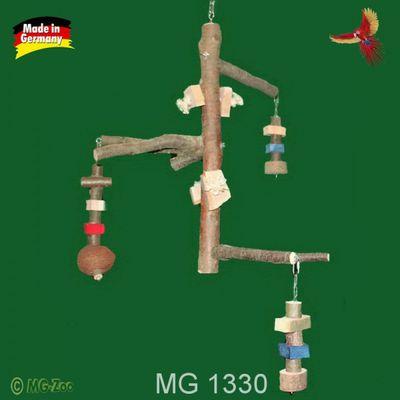 mit Naturholz Breite:ca. 60 cm Länge:ca. 70 cm incl MG Mineralien Menü Füllung .