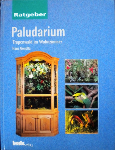 bede-Verlag ISBN: 3-927997-47-1 Hardcover 86 Seiten