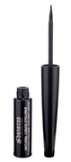 Natural Liquid Eyeliner black