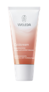 Coldcream 30 ml