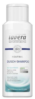 Neutral Dusch-Shampoo 200 ml