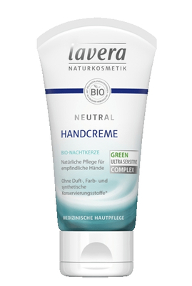 Neutral Handcreme 50 ml