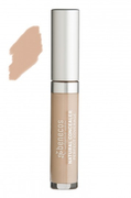 Natural Concealer Light