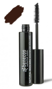 Natural Mascara Maximum Volume smooth brown