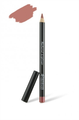 Natural Lipliner Brown