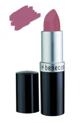 Natural Lipstick Pink Honey