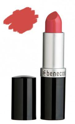 Natural Lipstick Peach