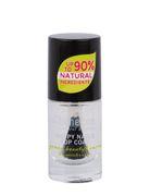 Nail Polish Crystal 5ml