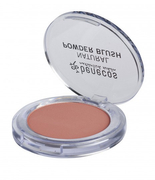 Natural Powder  blush sassy salmon