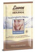 Feuchtigkeits-Maske 15 ml