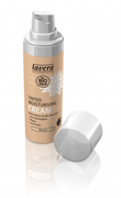 Tinted Moisturizing Cream 3in1 30 ml