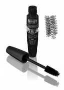 Intense Volumizing Mascara Black 13 ml