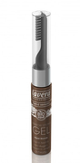 Eyebrow Styling Gel Hazel Blonde 9 ml