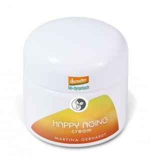 Happy Aging Cream 50 ml